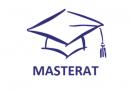 Programe de master conform HG 641/2019 cu discipline din TES